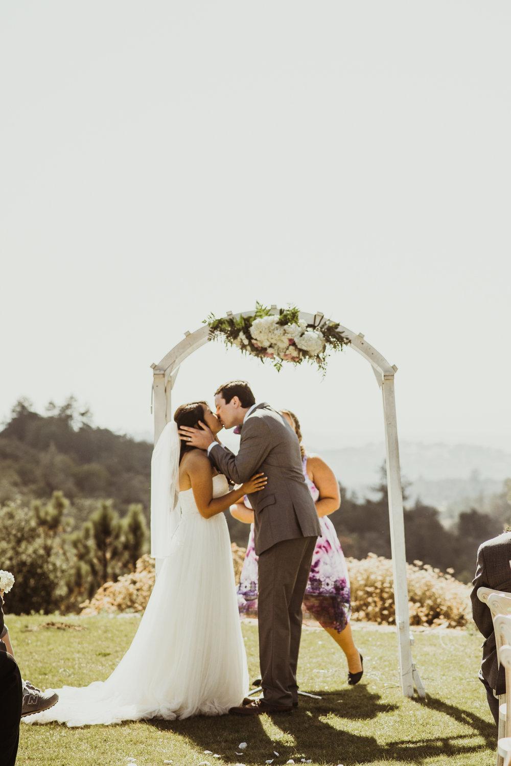 ©Isaiah + Taylor Photography - Sacred Mountain Ranch Wedding, Julian CA-113.jpg