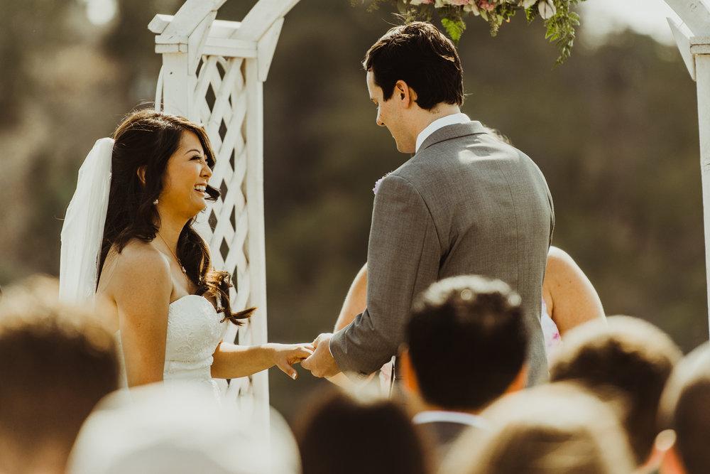 ©Isaiah + Taylor Photography - Sacred Mountain Ranch Wedding, Julian CA-112.jpg