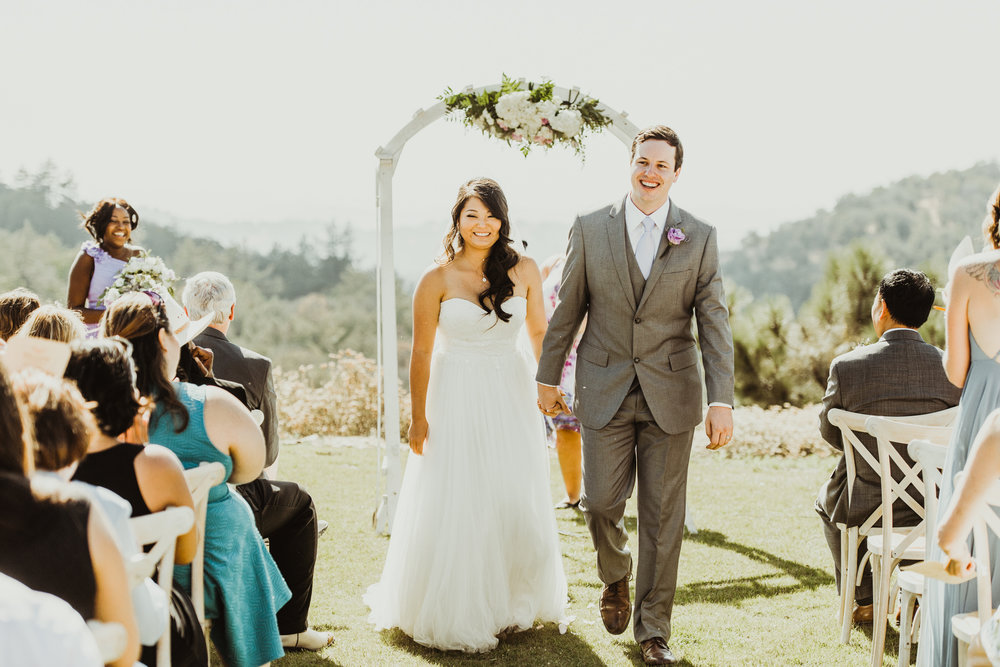 ©Isaiah + Taylor Photography - Sacred Mountain Ranch Wedding, Julian CA-114.jpg