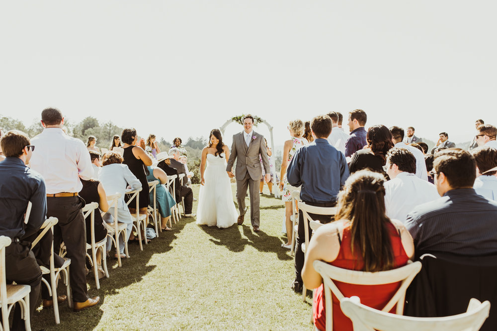 ©Isaiah + Taylor Photography - Sacred Mountain Ranch Wedding, Julian CA-115.jpg