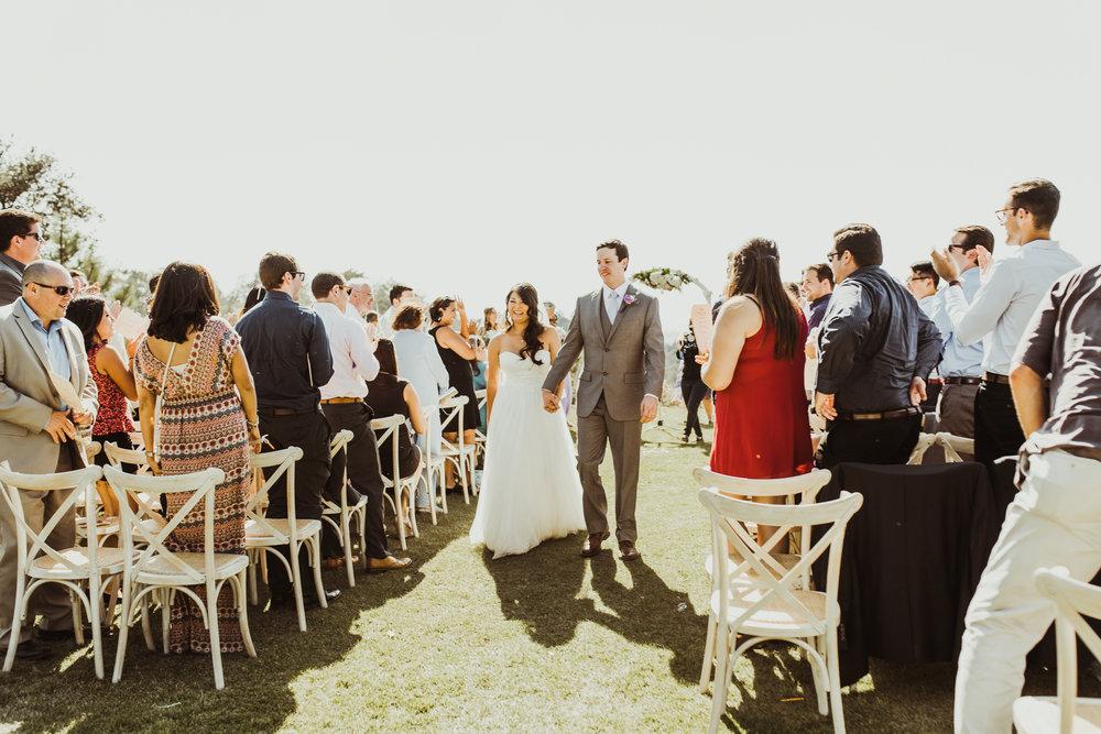 ©Isaiah + Taylor Photography - Sacred Mountain Ranch Wedding, Julian CA-116.jpg