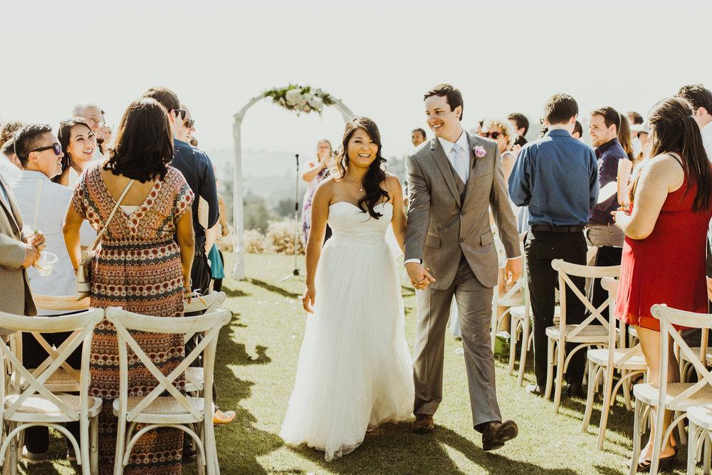 ©Isaiah + Taylor Photography - Sacred Mountain Ranch Wedding, Julian CA-117.jpg
