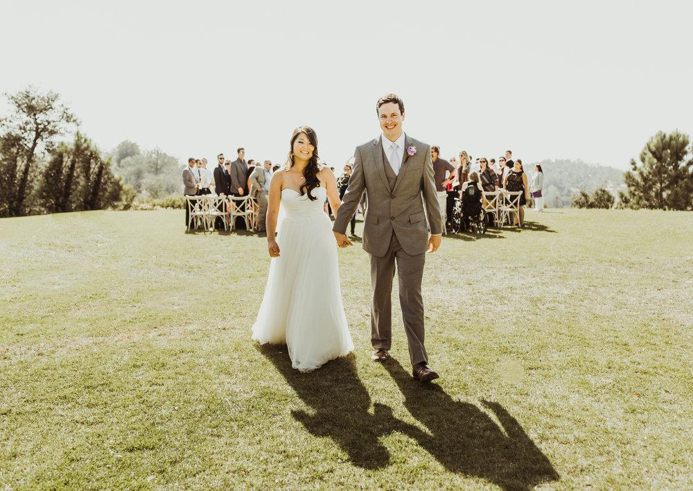 ©Isaiah + Taylor Photography - Sacred Mountain Ranch Wedding, Julian CA-118.jpg