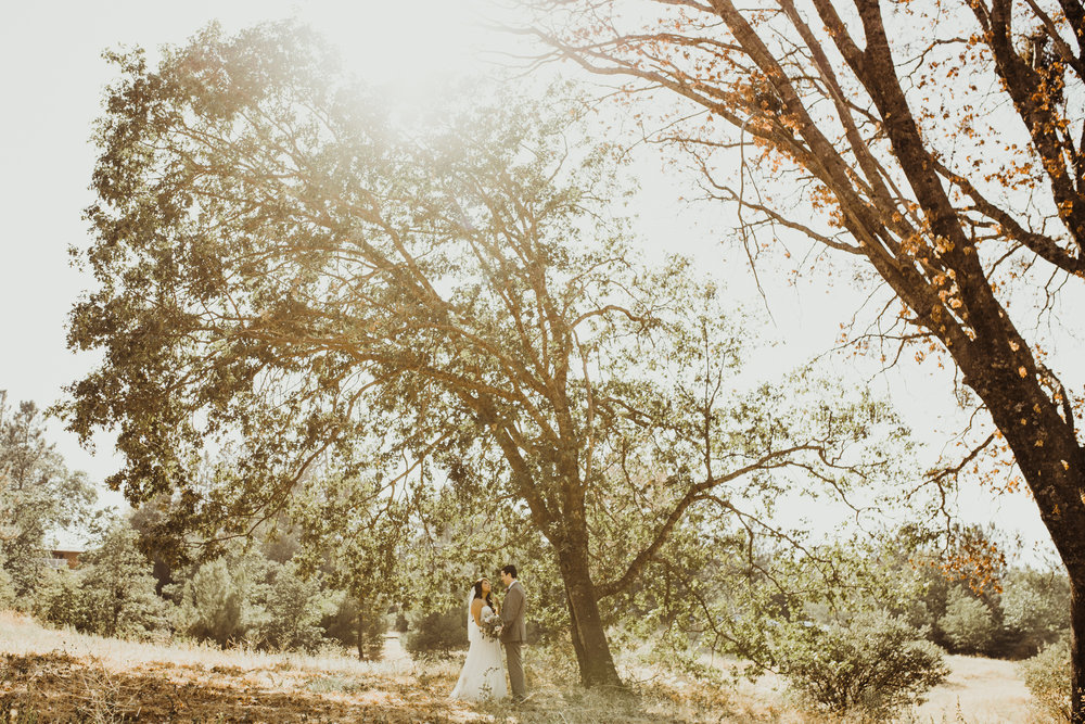 ©Isaiah + Taylor Photography - Sacred Mountain Ranch Wedding, Julian CA-119.jpg