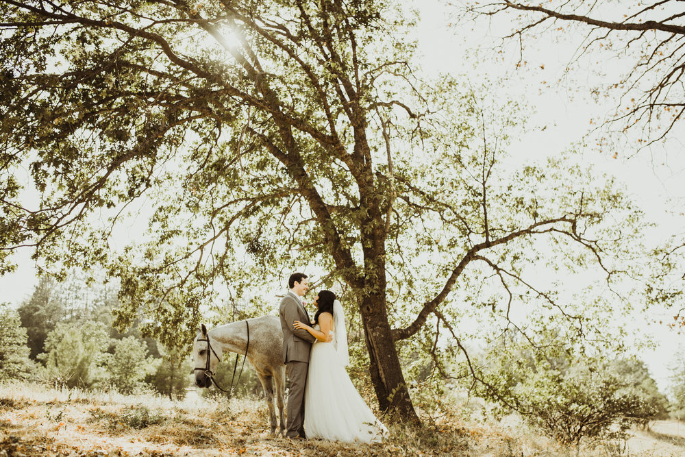©Isaiah + Taylor Photography - Sacred Mountain Ranch Wedding, Julian CA-120.jpg