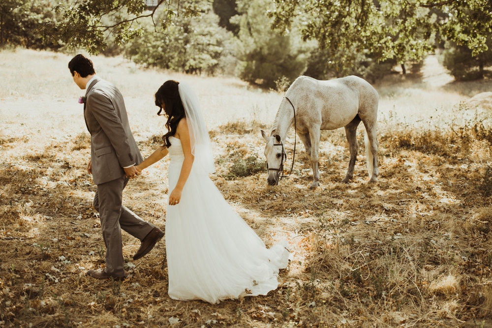 ©Isaiah + Taylor Photography - Sacred Mountain Ranch Wedding, Julian CA-122.jpg