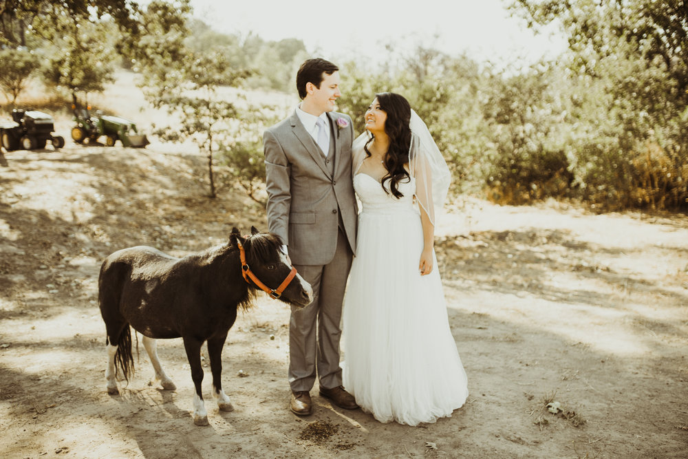 ©Isaiah + Taylor Photography - Sacred Mountain Ranch Wedding, Julian CA-125.jpg