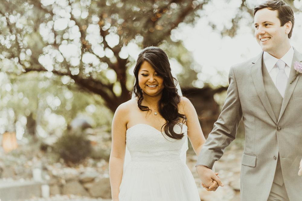 ©Isaiah + Taylor Photography - Sacred Mountain Ranch Wedding, Julian CA-128.jpg