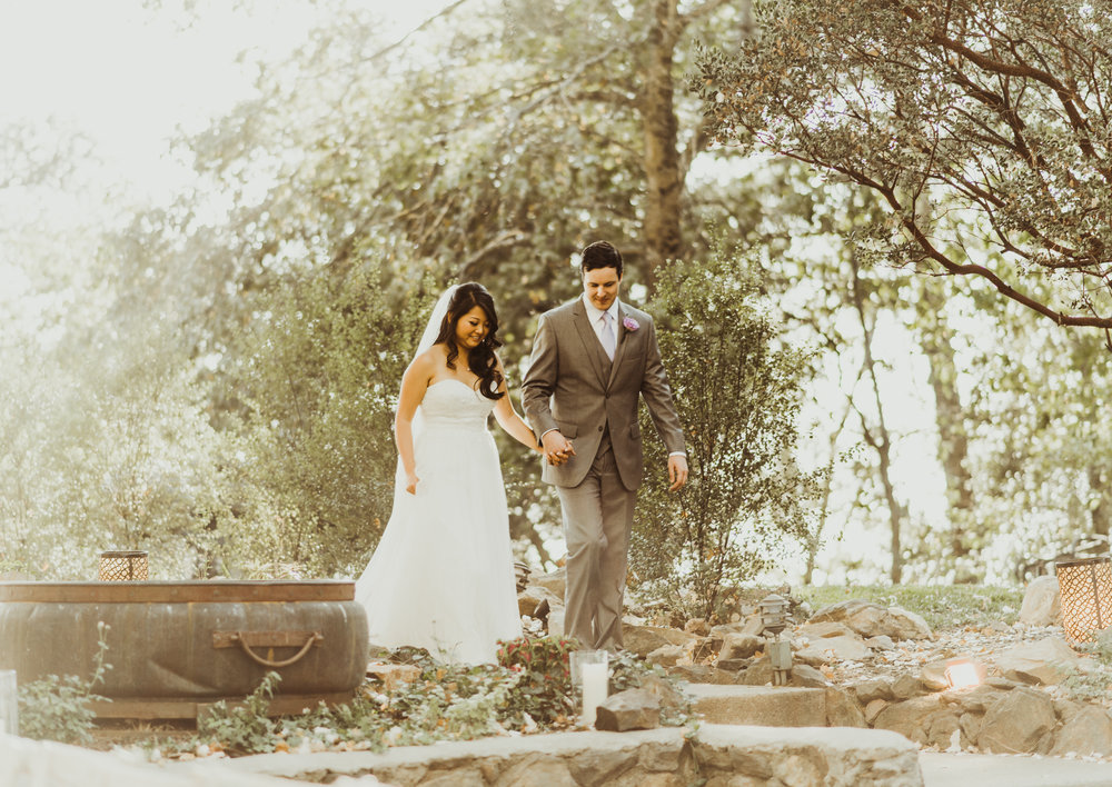 ©Isaiah + Taylor Photography - Sacred Mountain Ranch Wedding, Julian CA-127.jpg