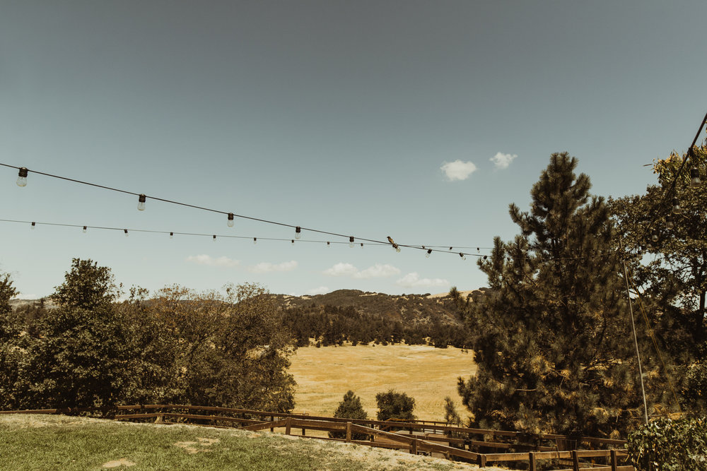 ©Isaiah + Taylor Photography - Sacred Mountain Ranch Wedding, Julian CA-129.jpg