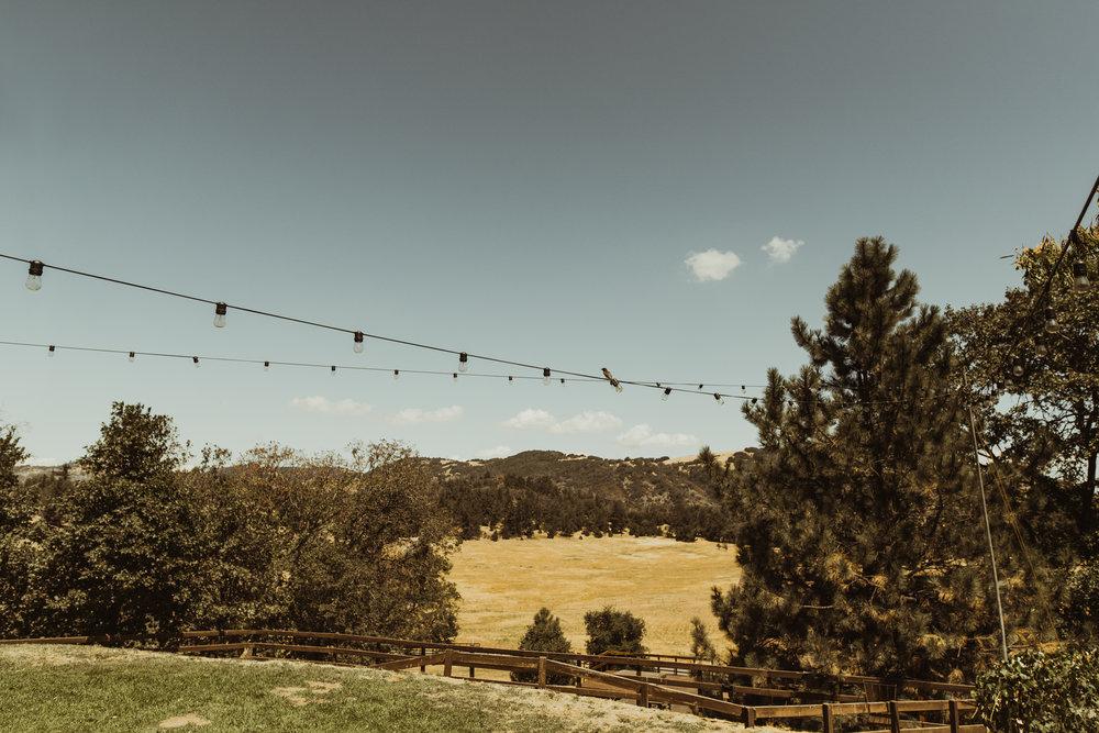 ©Isaiah + Taylor Photography - Sacred Mountain Ranch Wedding, Julian CA-129.jpg
