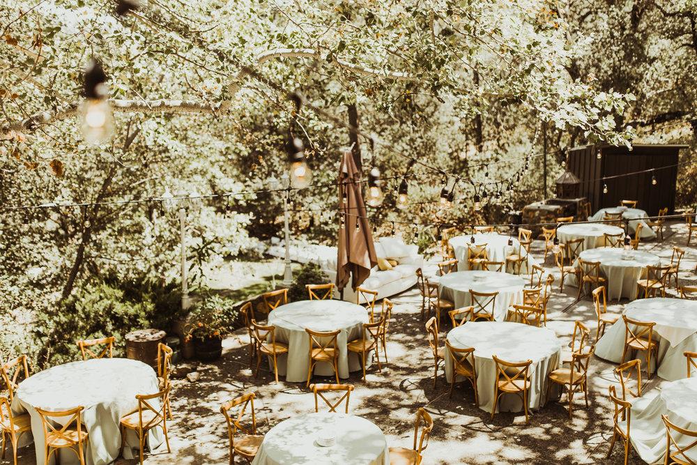 ©Isaiah + Taylor Photography - Sacred Mountain Ranch Wedding, Julian CA-130.jpg