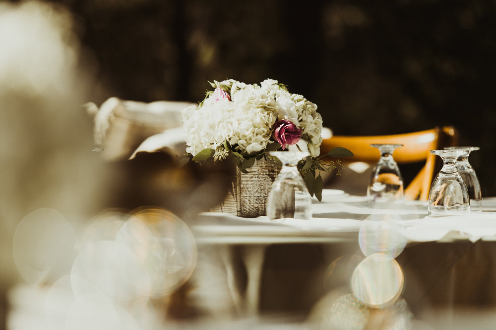 ©Isaiah + Taylor Photography - Sacred Mountain Ranch Wedding, Julian CA-132.jpg