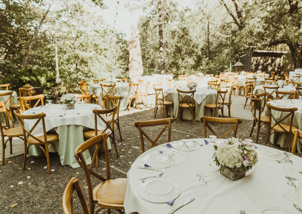 ©Isaiah + Taylor Photography - Sacred Mountain Ranch Wedding, Julian CA-131.jpg