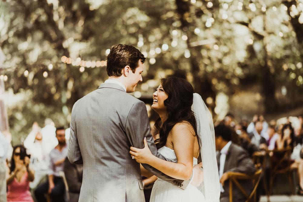 ©Isaiah + Taylor Photography - Sacred Mountain Ranch Wedding, Julian CA-133.jpg