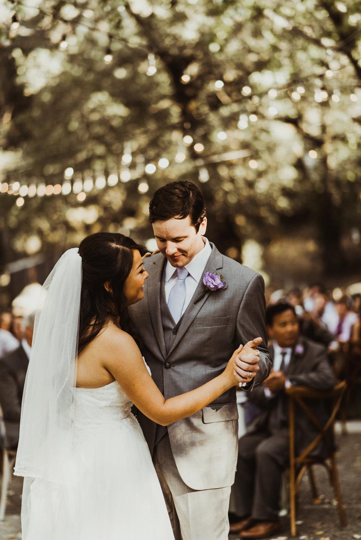 ©Isaiah + Taylor Photography - Sacred Mountain Ranch Wedding, Julian CA-135.jpg