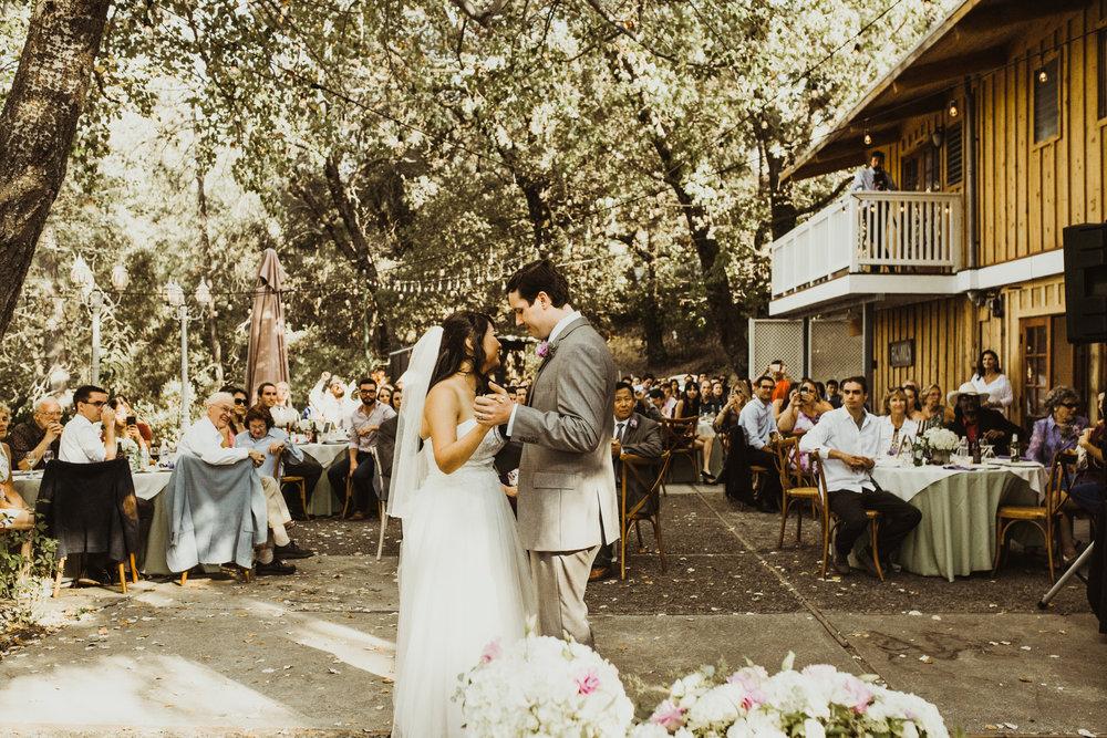 ©Isaiah + Taylor Photography - Sacred Mountain Ranch Wedding, Julian CA-134.jpg