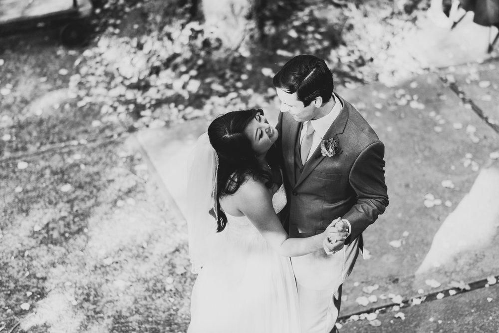 ©Isaiah + Taylor Photography - Sacred Mountain Ranch Wedding, Julian CA-136.jpg