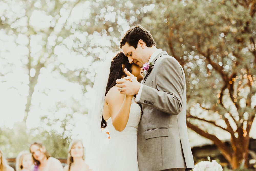 ©Isaiah + Taylor Photography - Sacred Mountain Ranch Wedding, Julian CA-138.jpg