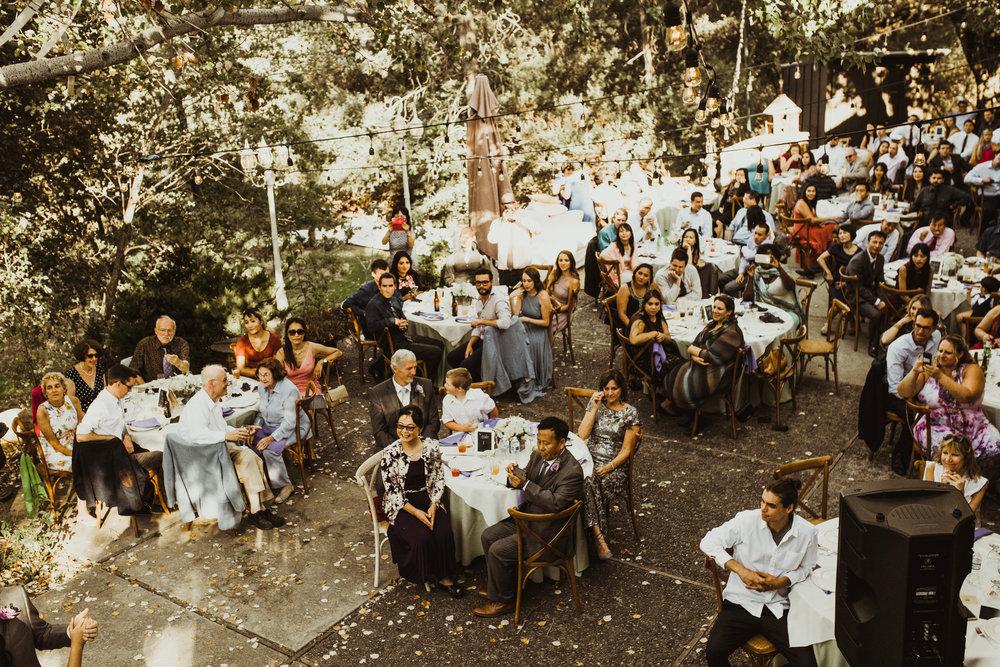 ©Isaiah + Taylor Photography - Sacred Mountain Ranch Wedding, Julian CA-137.jpg