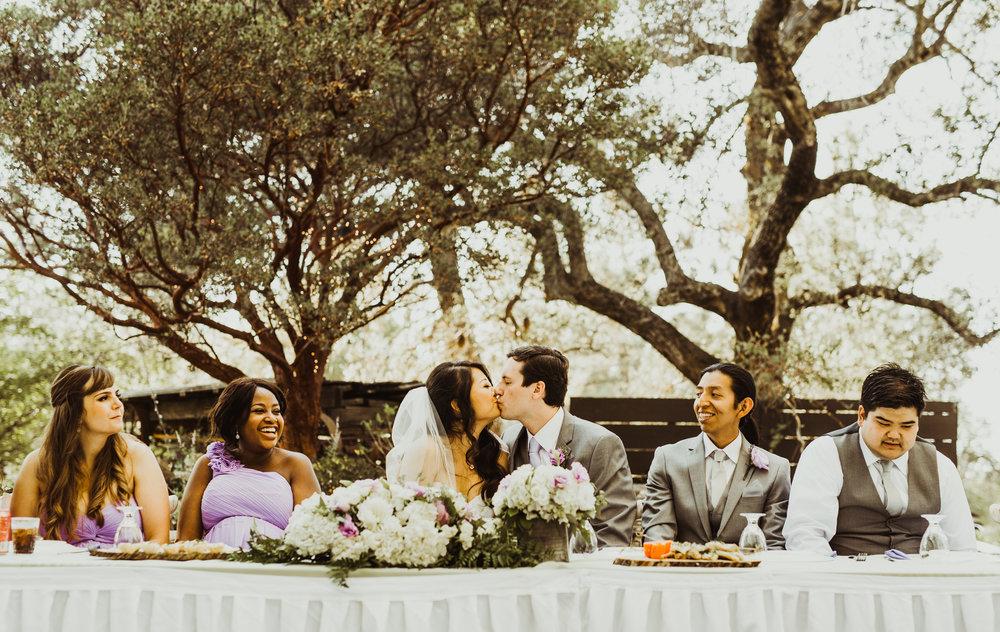 ©Isaiah + Taylor Photography - Sacred Mountain Ranch Wedding, Julian CA-141.jpg