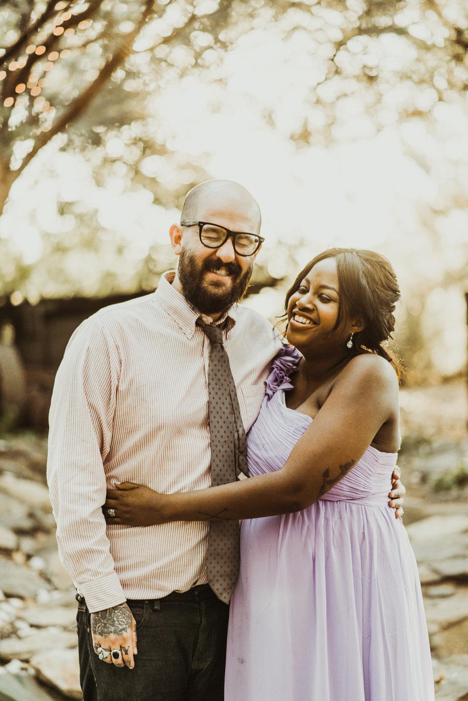 ©Isaiah + Taylor Photography - Sacred Mountain Ranch Wedding, Julian CA-144.jpg