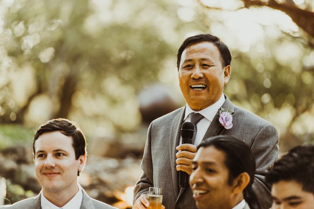 ©Isaiah + Taylor Photography - Sacred Mountain Ranch Wedding, Julian CA-145.jpg