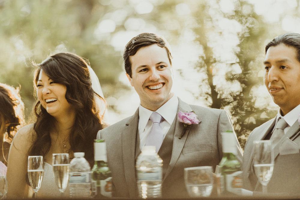 ©Isaiah + Taylor Photography - Sacred Mountain Ranch Wedding, Julian CA-147.jpg