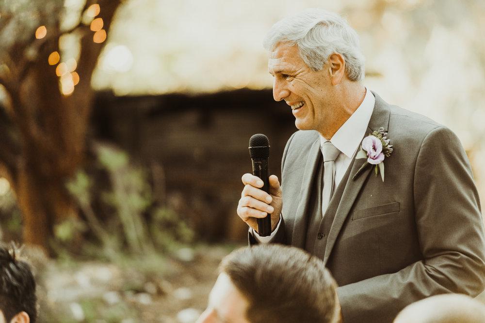 ©Isaiah + Taylor Photography - Sacred Mountain Ranch Wedding, Julian CA-146.jpg