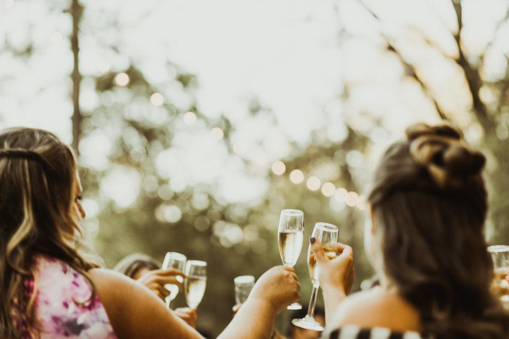 ©Isaiah + Taylor Photography - Sacred Mountain Ranch Wedding, Julian CA-149.jpg
