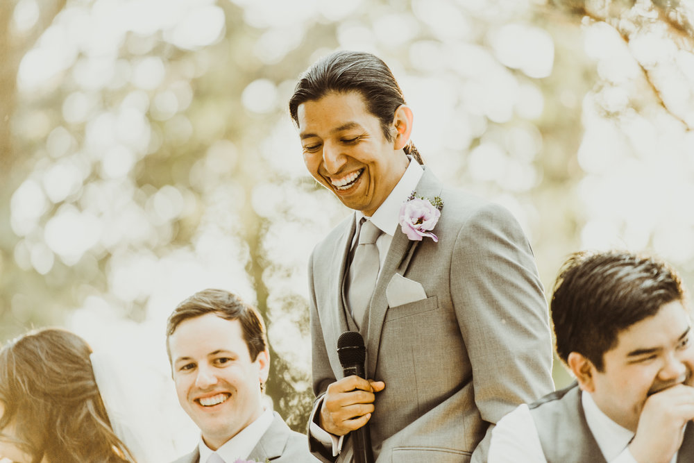 ©Isaiah + Taylor Photography - Sacred Mountain Ranch Wedding, Julian CA-148.jpg