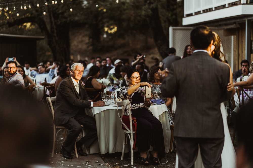 ©Isaiah + Taylor Photography - Sacred Mountain Ranch Wedding, Julian CA-151.jpg