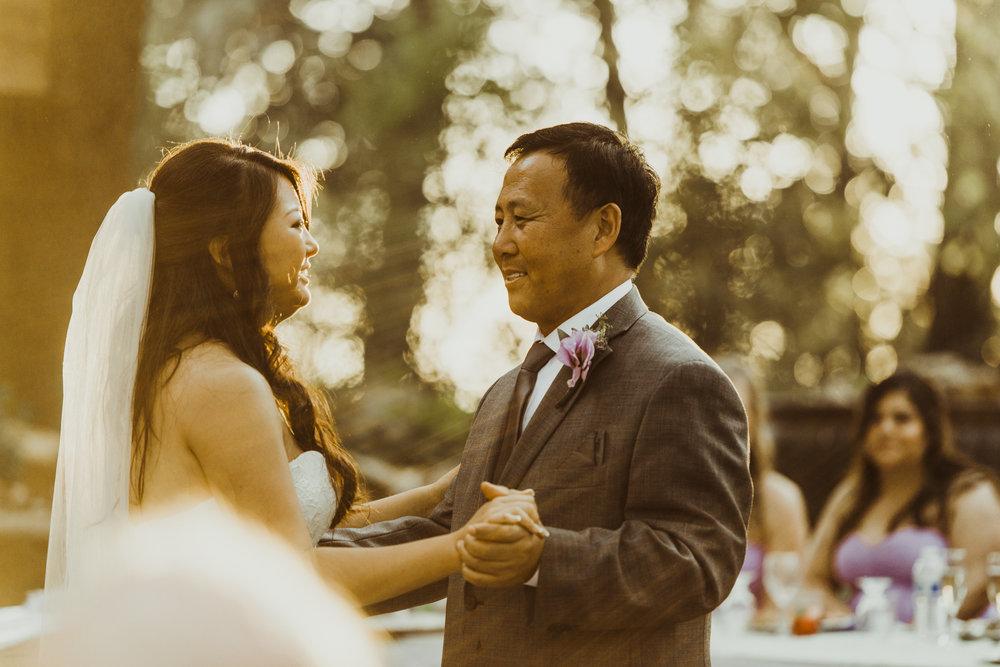 ©Isaiah + Taylor Photography - Sacred Mountain Ranch Wedding, Julian CA-150.jpg