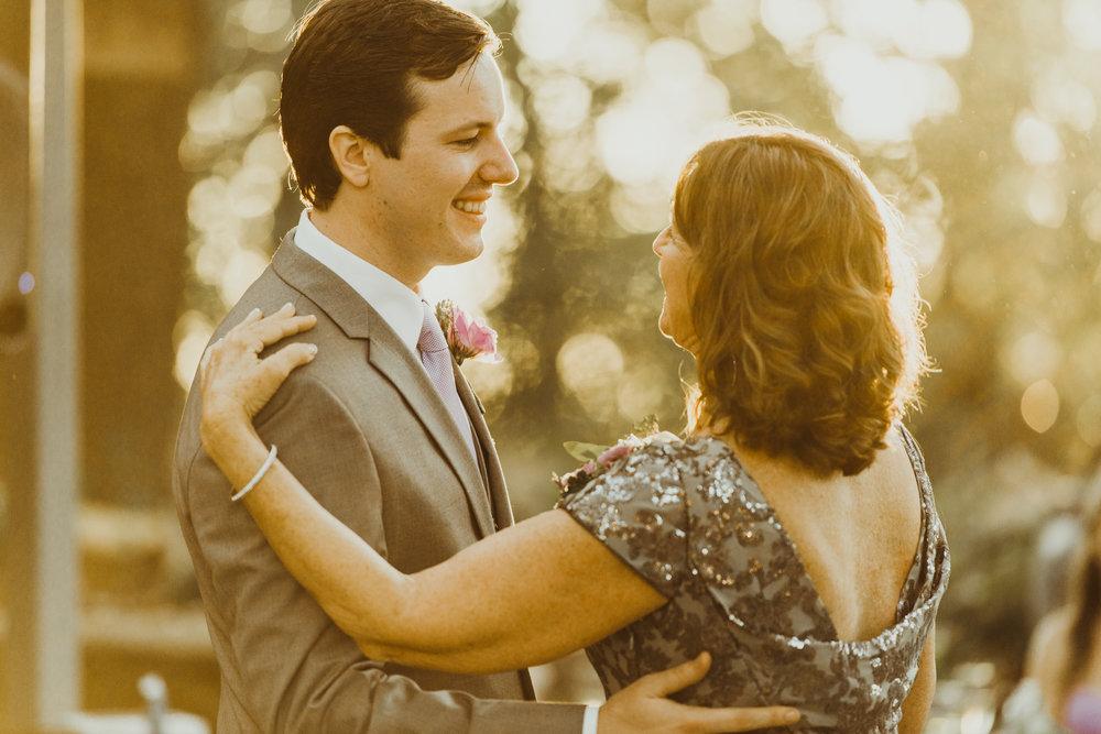©Isaiah + Taylor Photography - Sacred Mountain Ranch Wedding, Julian CA-152.jpg