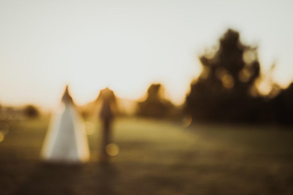 ©Isaiah + Taylor Photography - Sacred Mountain Ranch Wedding, Julian CA-156.jpg