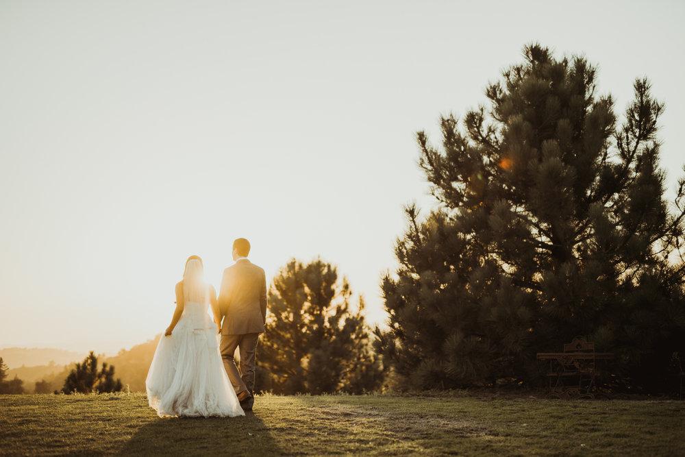 ©Isaiah + Taylor Photography - Sacred Mountain Ranch Wedding, Julian CA-158.jpg