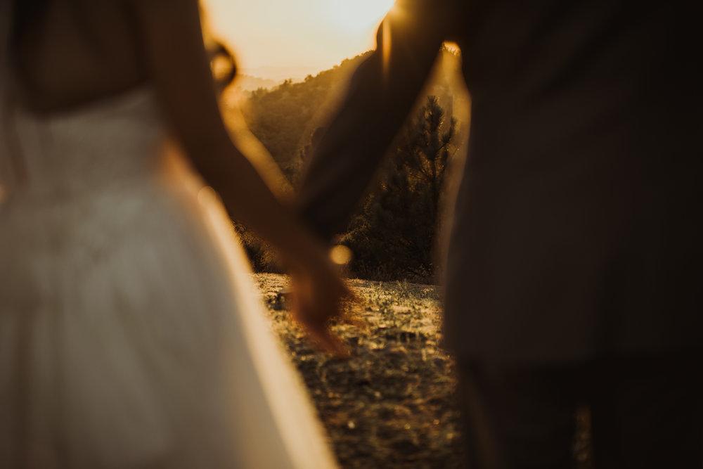 ©Isaiah + Taylor Photography - Sacred Mountain Ranch Wedding, Julian CA-160.jpg