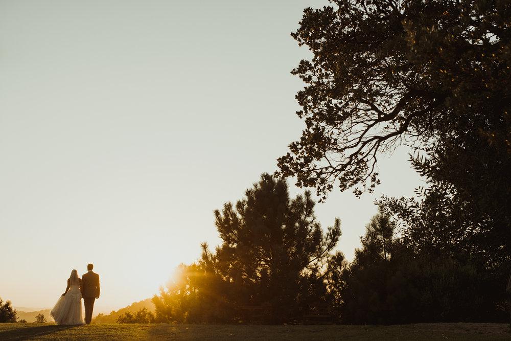 ©Isaiah + Taylor Photography - Sacred Mountain Ranch Wedding, Julian CA-159.jpg