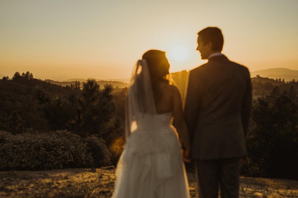 ©Isaiah + Taylor Photography - Sacred Mountain Ranch Wedding, Julian CA-161.jpg