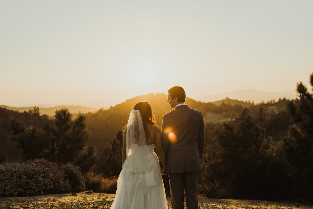 ©Isaiah + Taylor Photography - Sacred Mountain Ranch Wedding, Julian CA-162.jpg