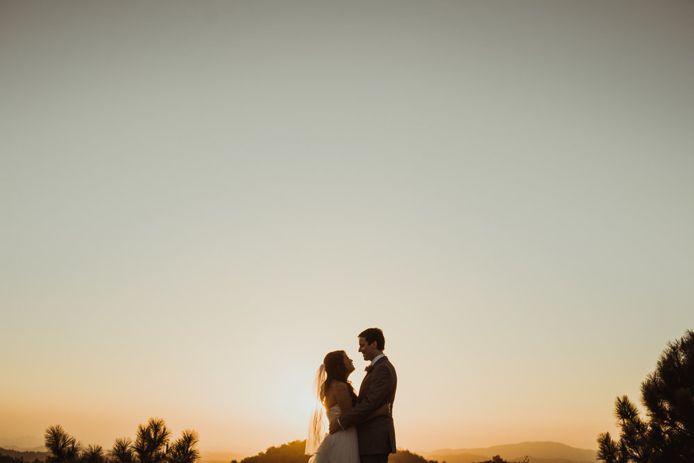 ©Isaiah + Taylor Photography - Sacred Mountain Ranch Wedding, Julian CA-165.jpg