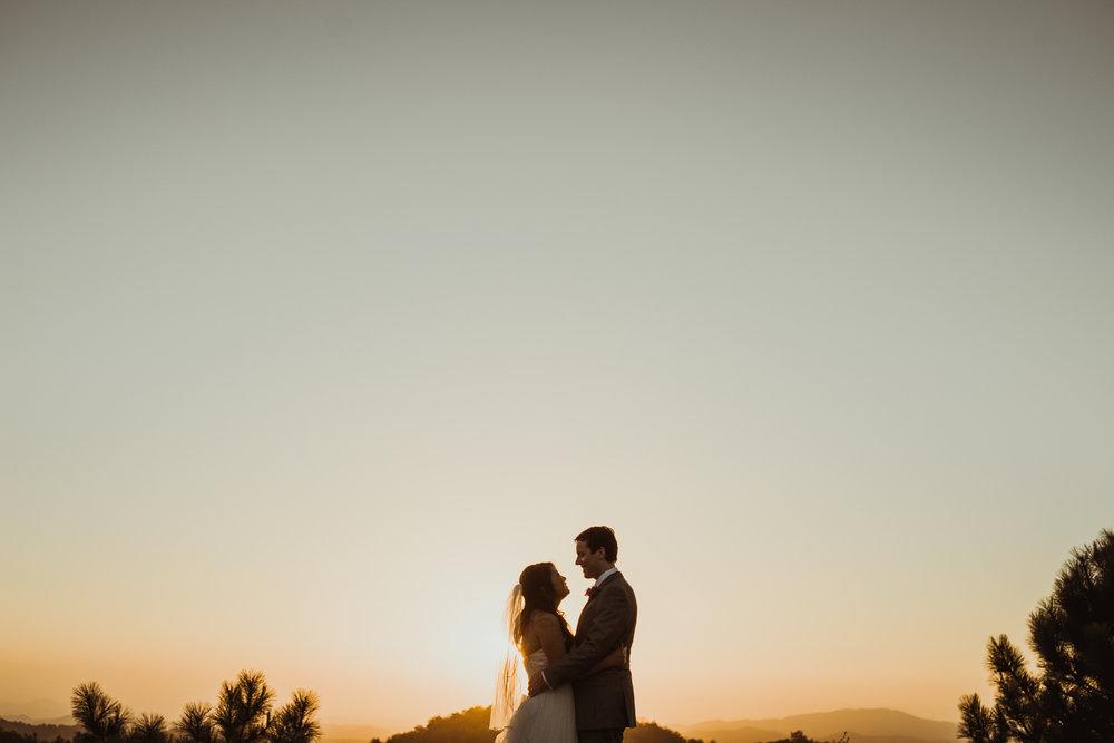©Isaiah + Taylor Photography - Sacred Mountain Ranch Wedding, Julian CA-165.jpg