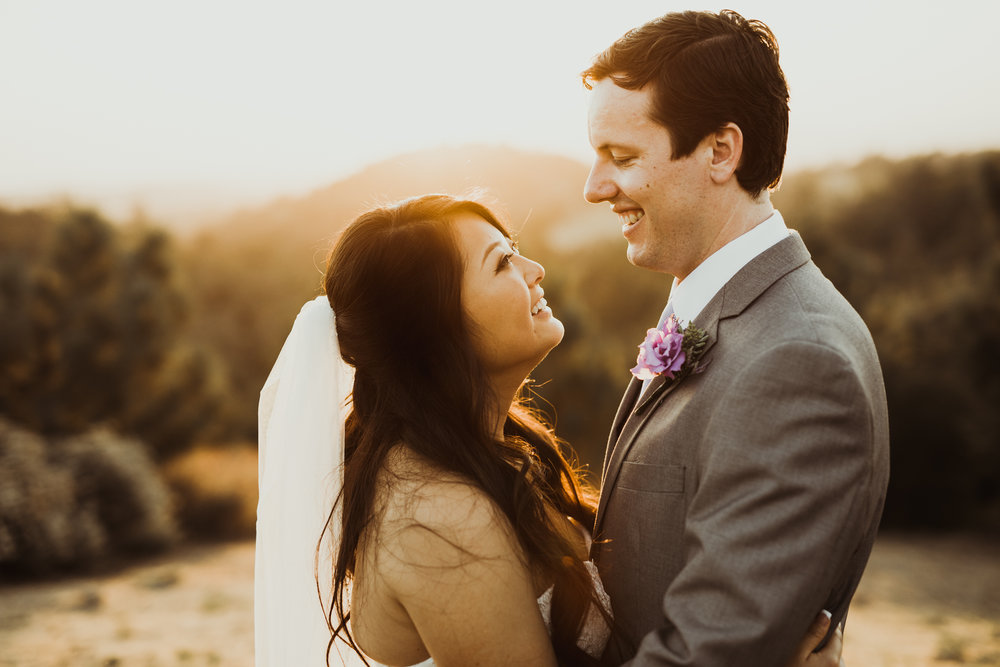 ©Isaiah + Taylor Photography - Sacred Mountain Ranch Wedding, Julian CA-166.jpg