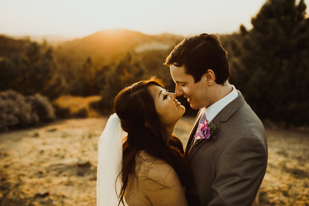 ©Isaiah + Taylor Photography - Sacred Mountain Ranch Wedding, Julian CA-167.jpg