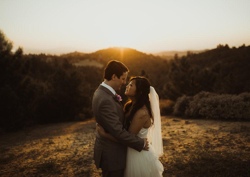 ©Isaiah + Taylor Photography - Sacred Mountain Ranch Wedding, Julian CA-168.jpg