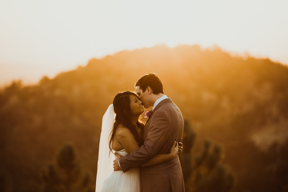 ©Isaiah + Taylor Photography - Sacred Mountain Ranch Wedding, Julian CA-169.jpg