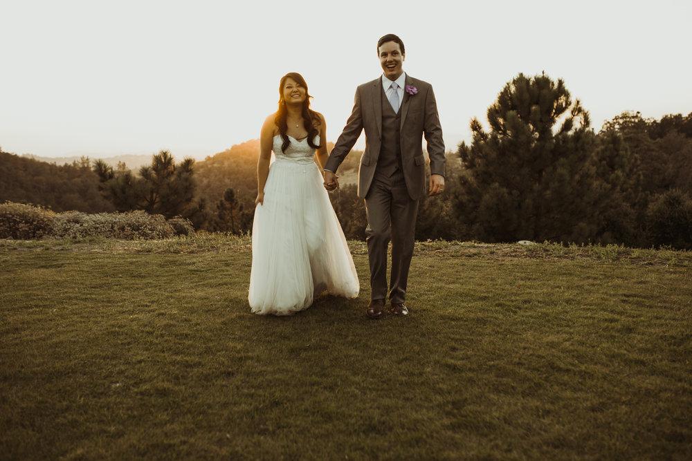 ©Isaiah + Taylor Photography - Sacred Mountain Ranch Wedding, Julian CA-171.jpg