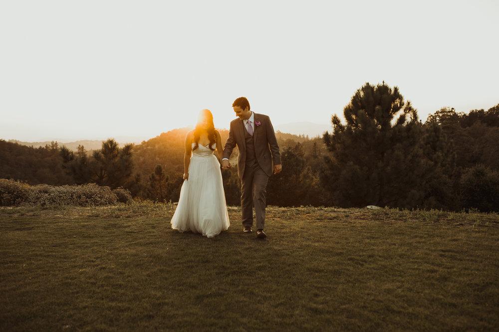 ©Isaiah + Taylor Photography - Sacred Mountain Ranch Wedding, Julian CA-170.jpg