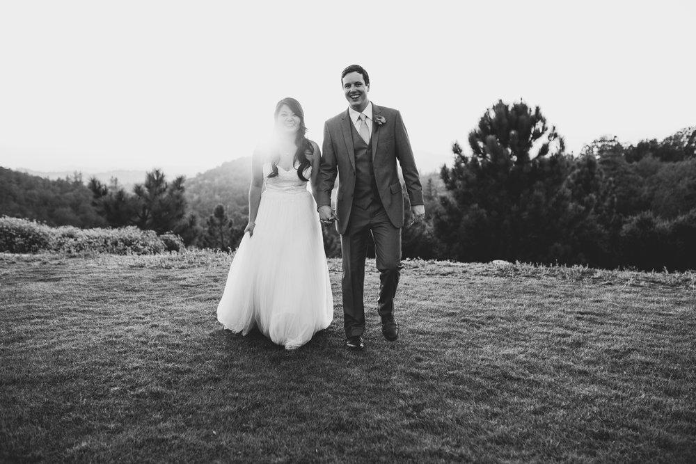 ©Isaiah + Taylor Photography - Sacred Mountain Ranch Wedding, Julian CA-172.jpg