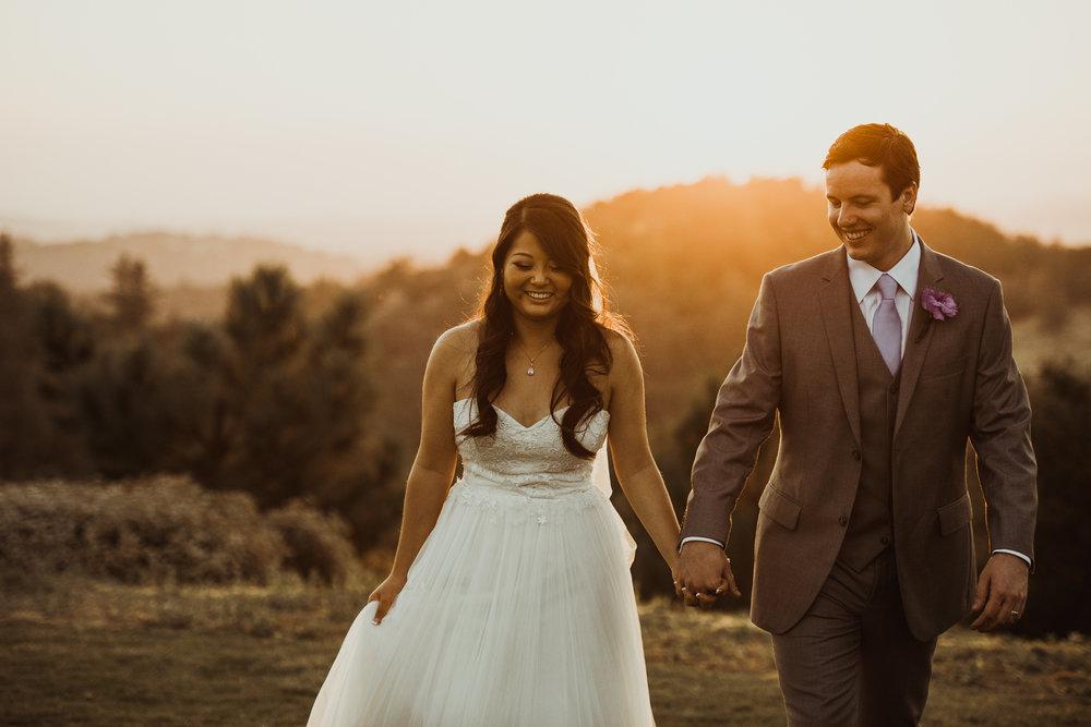 ©Isaiah + Taylor Photography - Sacred Mountain Ranch Wedding, Julian CA-173.jpg